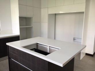 Apartamento en Acantos Cayala - thumb - 121295