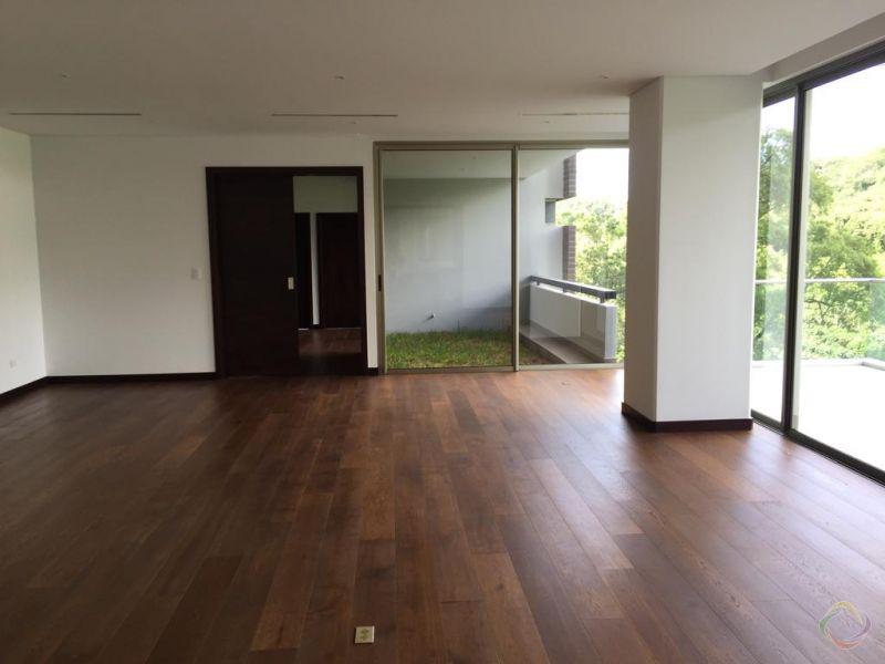 Apartamento en Acantos Cayala - large - 121296