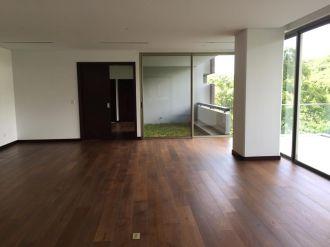 Apartamento en Acantos Cayala - thumb - 121296