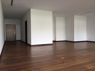 Apartamento en Acantos Cayala - thumb - 121297