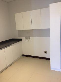 Apartamento en Acantos Cayala - thumb - 121298