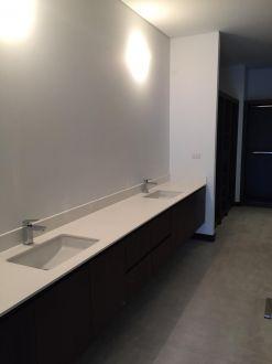 Apartamento en Acantos Cayala - thumb - 121299