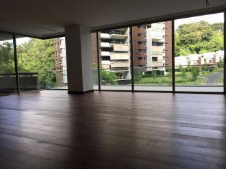 Apartamento en Acantos Cayala - thumb - 121300