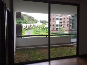 Apartamento en Acantos Cayala - thumb - 121303