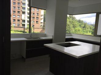 Apartamento en Acantos Cayala - thumb - 121305