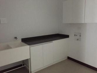 Apartamento en Acantos Cayala - thumb - 121306