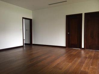 Apartamento en Acantos Cayala - thumb - 121307