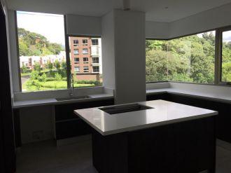 Apartamento en Acantos Cayala - thumb - 121308