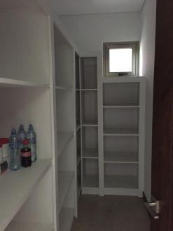 Apartamento en Acantos Cayala - thumb - 121309