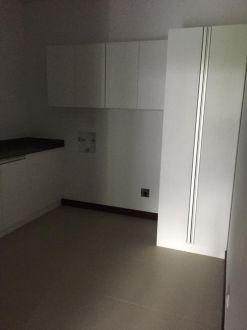 Apartamento en Acantos Cayala - thumb - 121310