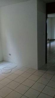 Apartamento en La Montaña - thumb - 121370