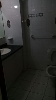 Apartamento en La Montaña - thumb - 121372
