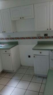 Apartamento en La Montaña - thumb - 121373