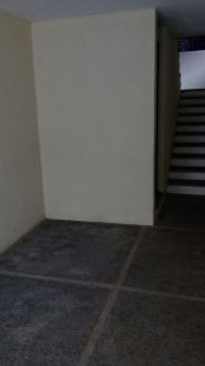 Apartamento en La Montaña - thumb - 121375