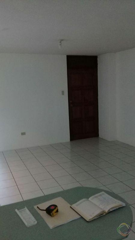 Apartamento en La Montaña - large - 121376