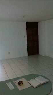 Apartamento en La Montaña - thumb - 121376