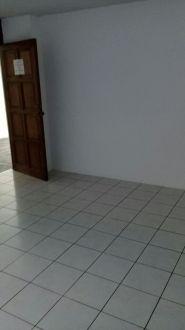 Apartamento en La Montaña - thumb - 121379