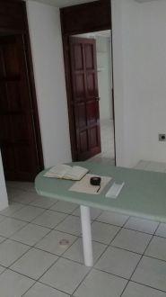Apartamento en La Montaña - thumb - 121380