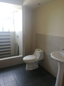 Apartamento en alquiler en Conadado La Villa zona 14 - thumb - 121382