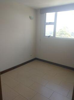 Apartamento en alquiler en Conadado La Villa zona 14 - thumb - 121383
