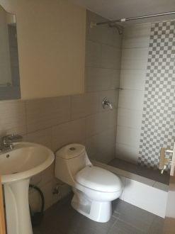 Apartamento en alquiler en Conadado La Villa zona 14 - thumb - 121385