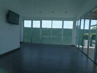 Apartamento en alquiler en Conadado La Villa zona 14 - thumb - 121386