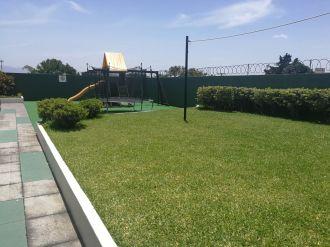 Apartamento en alquiler en Conadado La Villa zona 14 - thumb - 121388