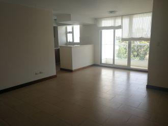 Apartamento en alquiler en Conadado La Villa zona 14 - thumb - 121391