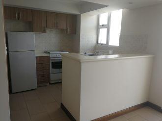 Apartamento en alquiler en Conadado La Villa zona 14 - thumb - 121392