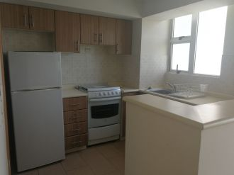 Apartamento en alquiler en Conadado La Villa zona 14 - thumb - 121393