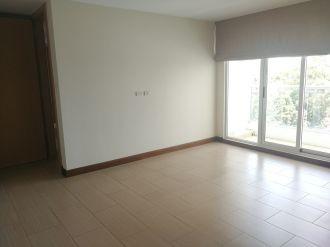 Apartamento en alquiler en Conadado La Villa zona 14 - thumb - 121394
