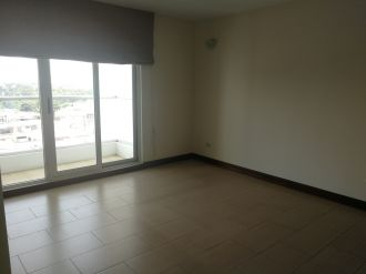 Apartamento en alquiler en Conadado La Villa zona 14 - thumb - 121395