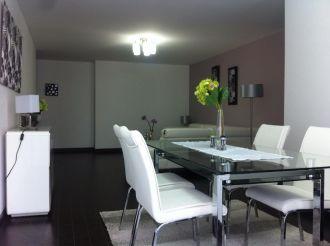 Apartamento Amueblado en Attica 2 - thumb - 121425