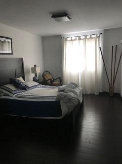 Apartamento Amueblado en Attica 2 - thumb - 121426