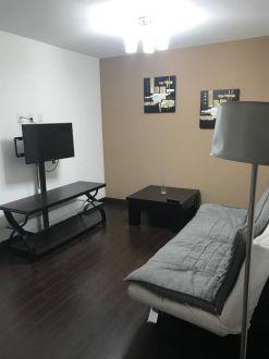 Apartamento Amueblado en Attica 2 - thumb - 121429
