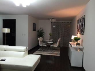 Apartamento Amueblado en Attica 2 - thumb - 121430
