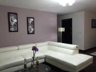 Apartamento Amueblado en Attica 2 - thumb - 121431