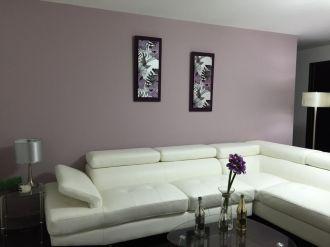 Apartamento Amueblado en Attica 2 - thumb - 121432