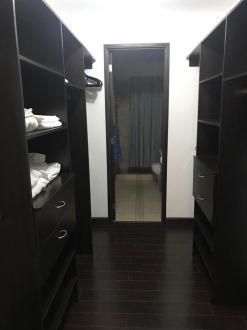 Apartamento Amueblado en Attica 2 - thumb - 121434