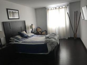 Apartamento Amueblado en Attica 2 - thumb - 121435