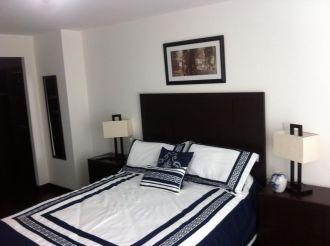 Apartamento Amueblado en Attica 2 - thumb - 121436
