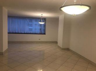 Apartamento Amplio zona 14 - thumb - 121468