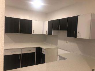 Apartamento Amplio zona 14 - thumb - 121474