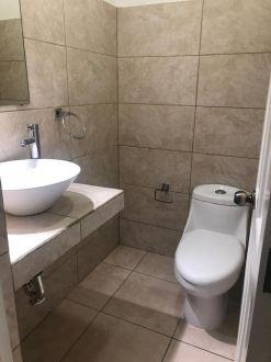 Apartamento Amplio zona 14 - thumb - 121475
