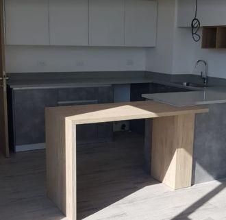Apartamento en Nordic Cayala zona 16 - thumb - 121581