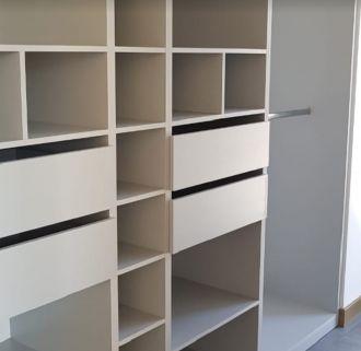 Apartamento en Nordic Cayala zona 16 - thumb - 121583