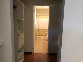 Apartamento amueblado en renta, zona 14 - thumb - 121891
