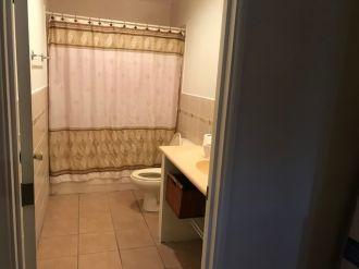 Apartamento amueblado en renta, zona 14 - thumb - 121892