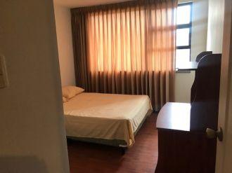 Apartamento amueblado en renta, zona 14 - thumb - 121896