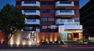 Apartamento en Edificio Matisse - thumb - 121763